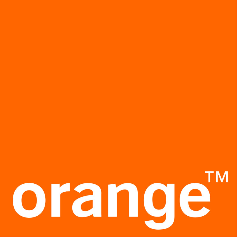 Orange Boosted With Bootstrap The World S Most Popular Mobile